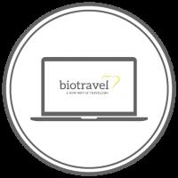 Diventa partner-biotravel-02
