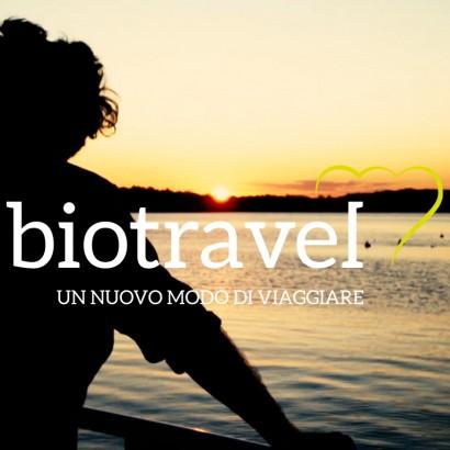 ecoturismo-turismo-ecosostenibile