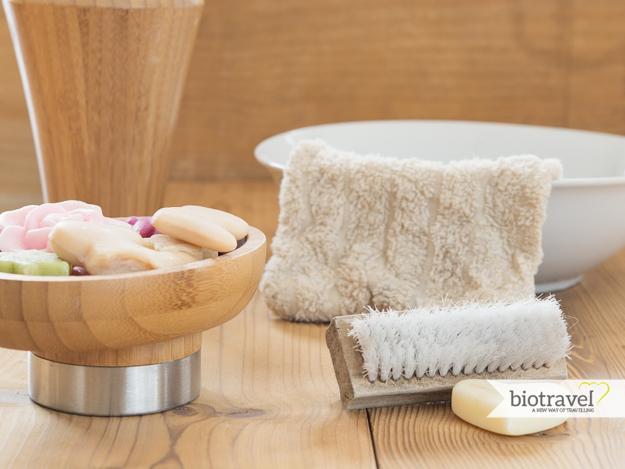 Pulizie eco i rimedi naturali per pulire casa biotravel