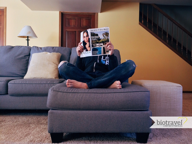 Come riscaldare casa in maniera economica e green - Come riscaldare la casa ...