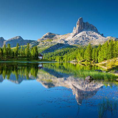 lago-federa-attività-naturalistiche