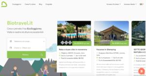 biotravel-eco-soggiorno-turismo-eco-sostenibile